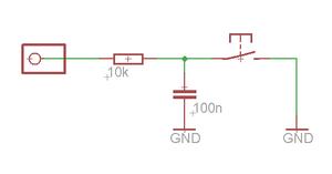 Antenna Dish Yagi Polarisation Rotator